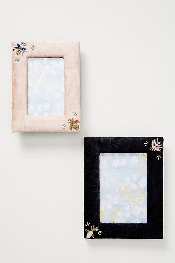 Slide View: 1: Wyeth Frame