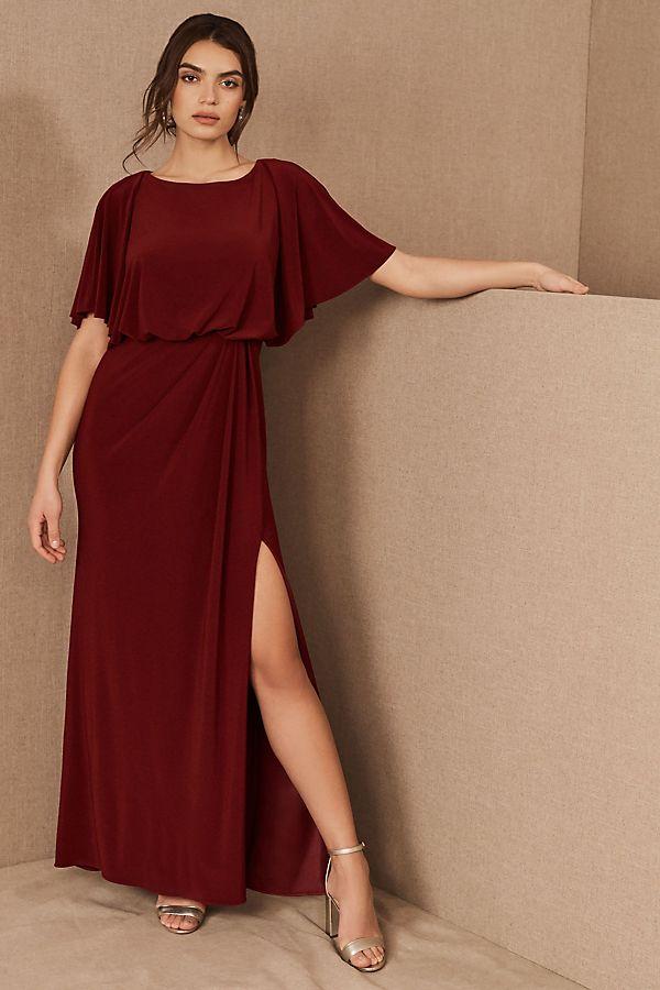 Slide View: 1: Lena Dress