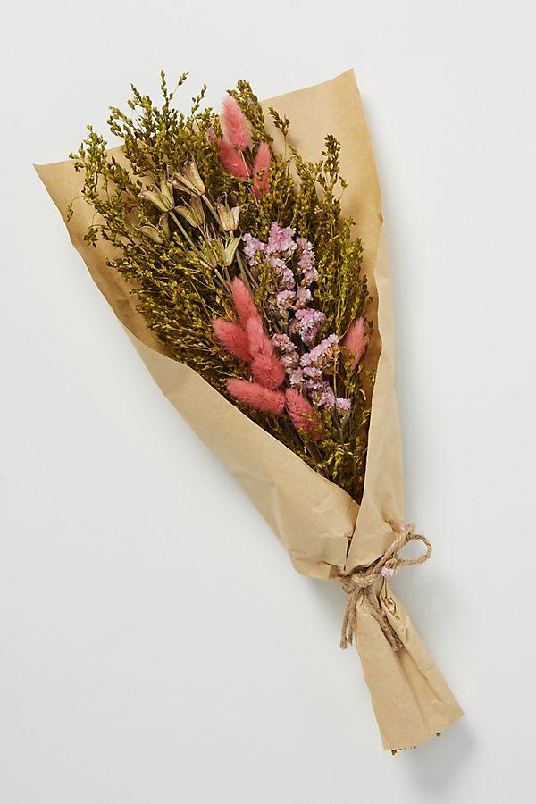 Slide View: 1: Audrey Floral Bouquet