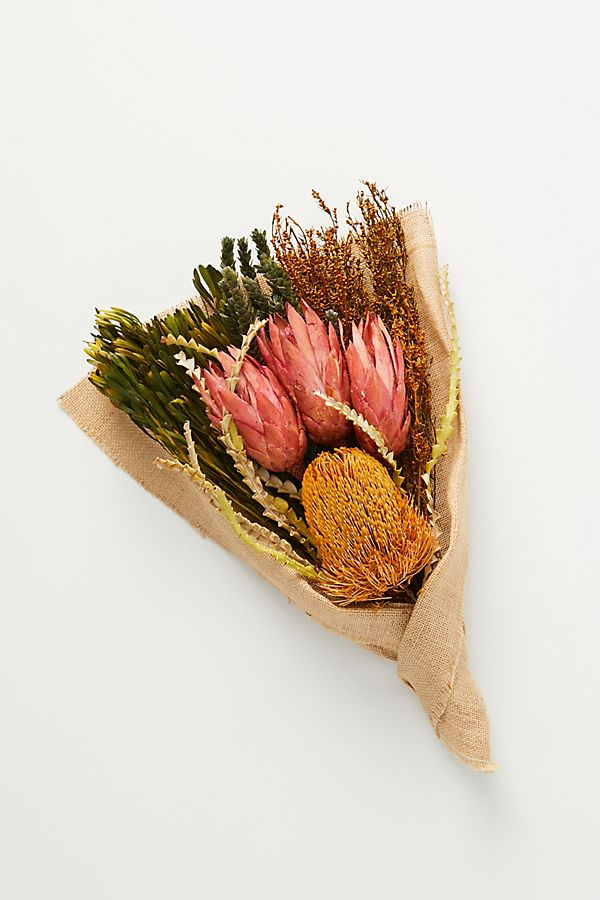 Slide View: 1: Mae Mixed Floral Bouquet