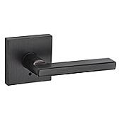 Halifax , Venetian Bronze 155HFL 11P | Kwikset Door Hardware