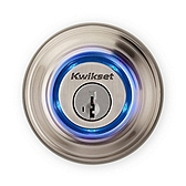 Kevo Touch-to-Open Smart Lock, 2nd Gen