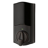 Kevo Convert Smart Lock Conversion Kit , Venetian Bronze 925 KEVO CONVERT 11P | Kwikset Door Hardware