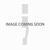 Metal Interconnect Interconnect Light Commercial, Polished Chrome 508CHL 26 SMT | Kwikset Door Hardware