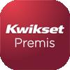 Premis App