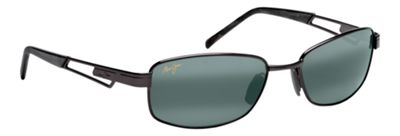 Maui Jim Puamana Polarized Sunglasses