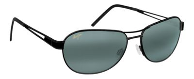 Maui Jim Mahina Polarized Sunglasses