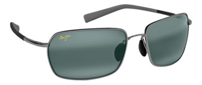 Maui Jim High Tide Polarized Sunglasses