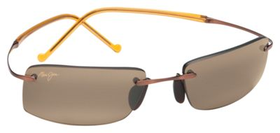 Maui Jim Little Beach Polarized Sunglasses