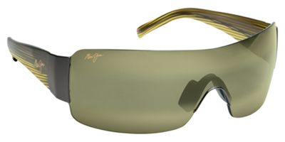 Maui Jim Honolulu Polarized Sunglasses