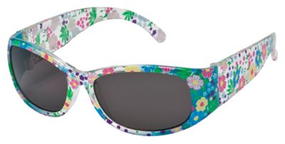 Sunbelt Kidz Wildflower Sunglasses for Girls