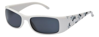 Sunbelt Kidz Bad Bonze Sunglasses for Youth