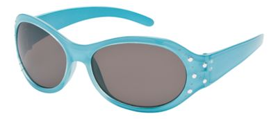 Sunbelt Kidz Sophia Sunglasses for Girls