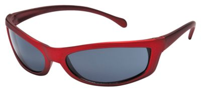 Sunbelt Kidz Picante Sunglasses for Boys