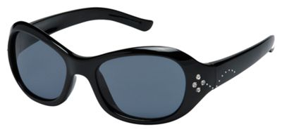 Sunbelt Kidz Dreamgirlz Sunglasses for Girls