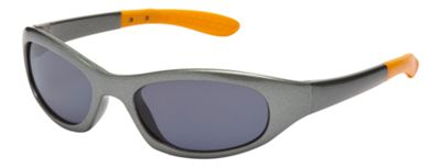 Sunbelt Kidz Gripper Sunglasses for Boys