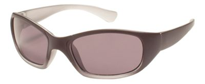 Sunbelt Kidz Connor Sunglasses for Boys