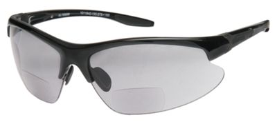 Foster Grant Action Reading Sunglasses