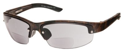 Foster Grant Angle Camo Reading Sunglasses