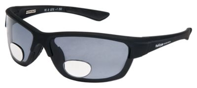 Foster Grant FE2 Polarized Reading Sunglasses
