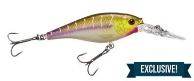 Berkley Flicker Shad Crankbaits