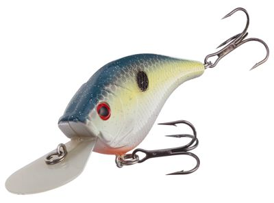 Bass Pro Shops XPS Shad-A-Lac  Shad-A-Lac Deep
