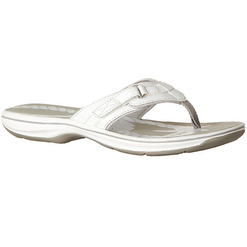 Clarks Seymour Dive Womens Sandals