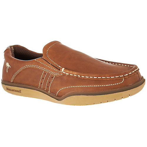 Customer reviews for Margaritaville Bonaire Mens Boat Shoes