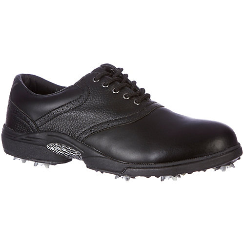 Golf America Heritage Mens Golf Shoes
