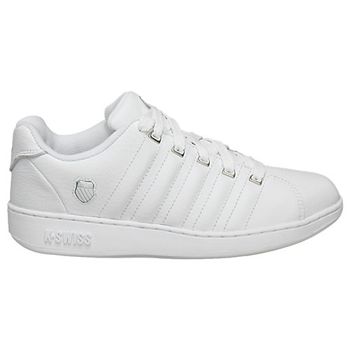 K-Swiss Albury II Womens Cross Training Shoes