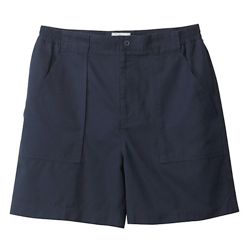 Windham Pointe Side Elastic Swiss Army Shorts
