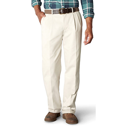 Dockers D3 Stain Defender Pants - Discontinued