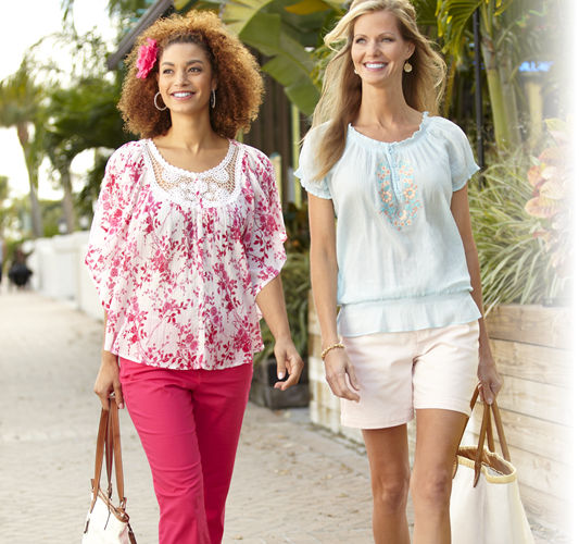 Bealls Department Stores - your source for Florida lifestyle clothing, gifts & home decor.