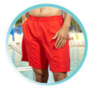 Shop Swimwear for Women, Plus, Men & Kids