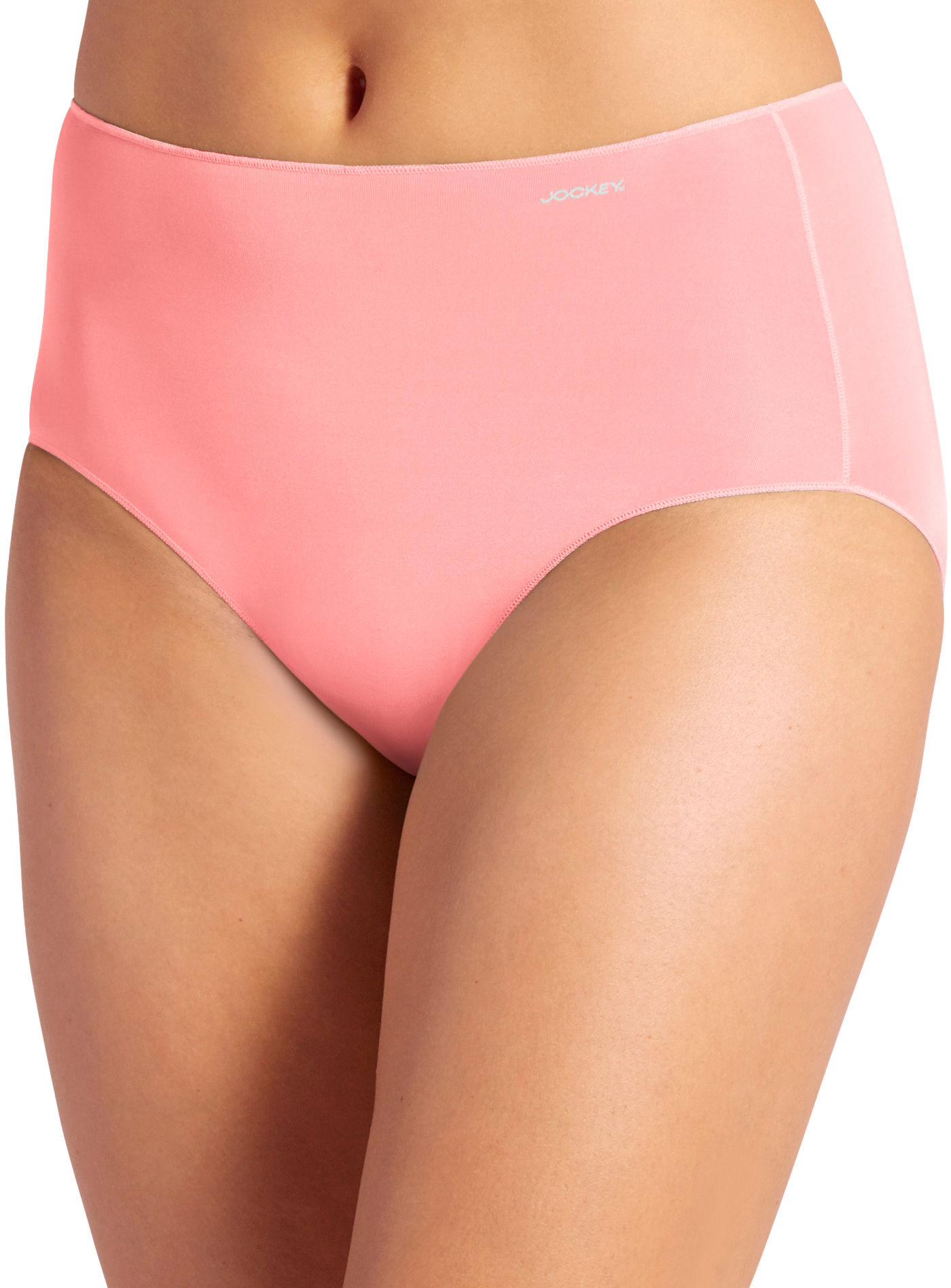 A line underwear: Target5% Off W/ REDcard · Same Day Store Pick-Up · Free Shipping $35+ · Free ReturnsStyles: Jackets, Active wear, Maternity, Dresses, Jeans, Pants, Shirts, Shorts, Skirts.