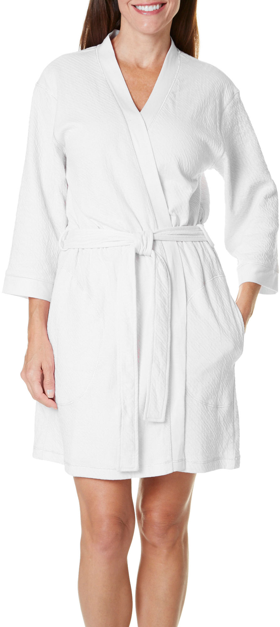 Ravishing robes from Calvin Klein, Jones New York, Lord & Taylor, Jasmine Rose and more at great prices at Hudson's Bay. Free shipping on orders over $