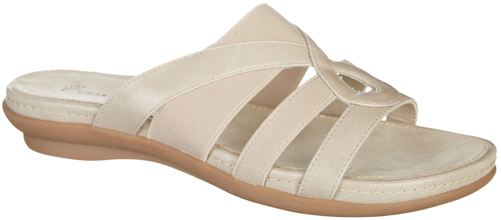 Wear Ever By Bare Traps Womens Aspire Sandals Ebay