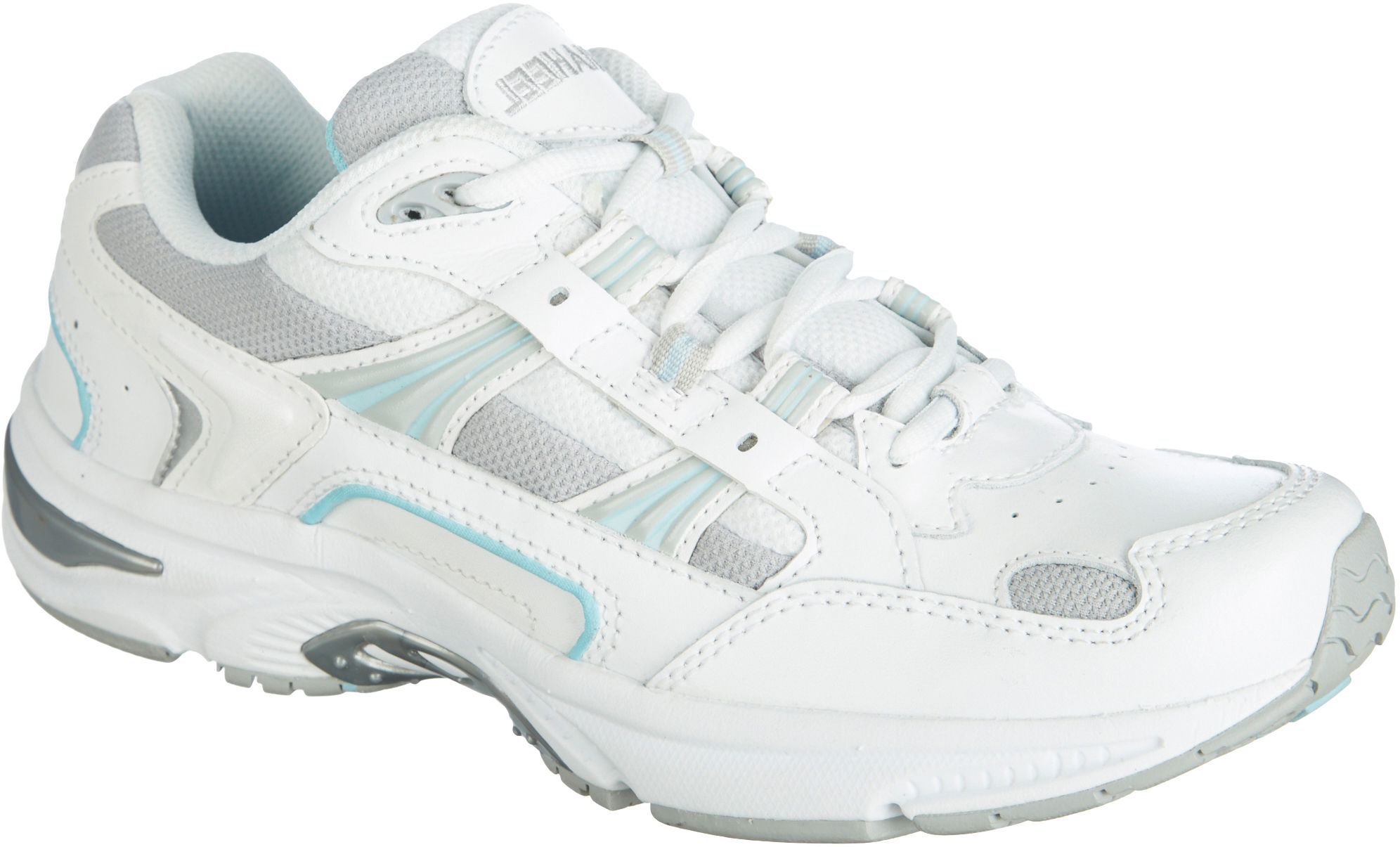 vionic with orthaheel womens walker athletic shoes ebay