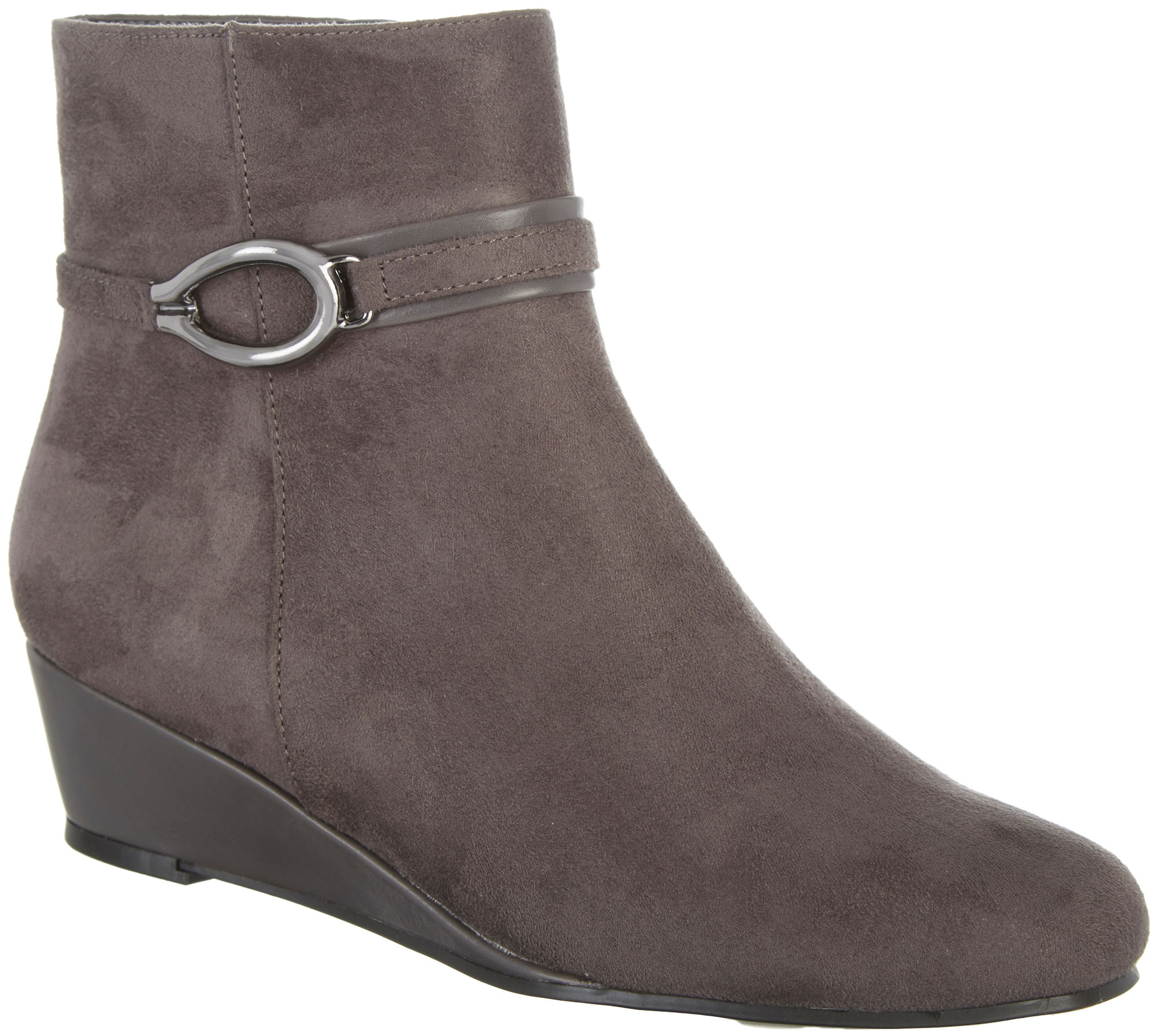 Impo Shoes On Sale