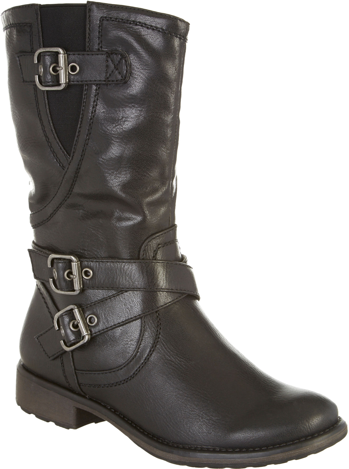 bare traps womens shimmer boots ebay