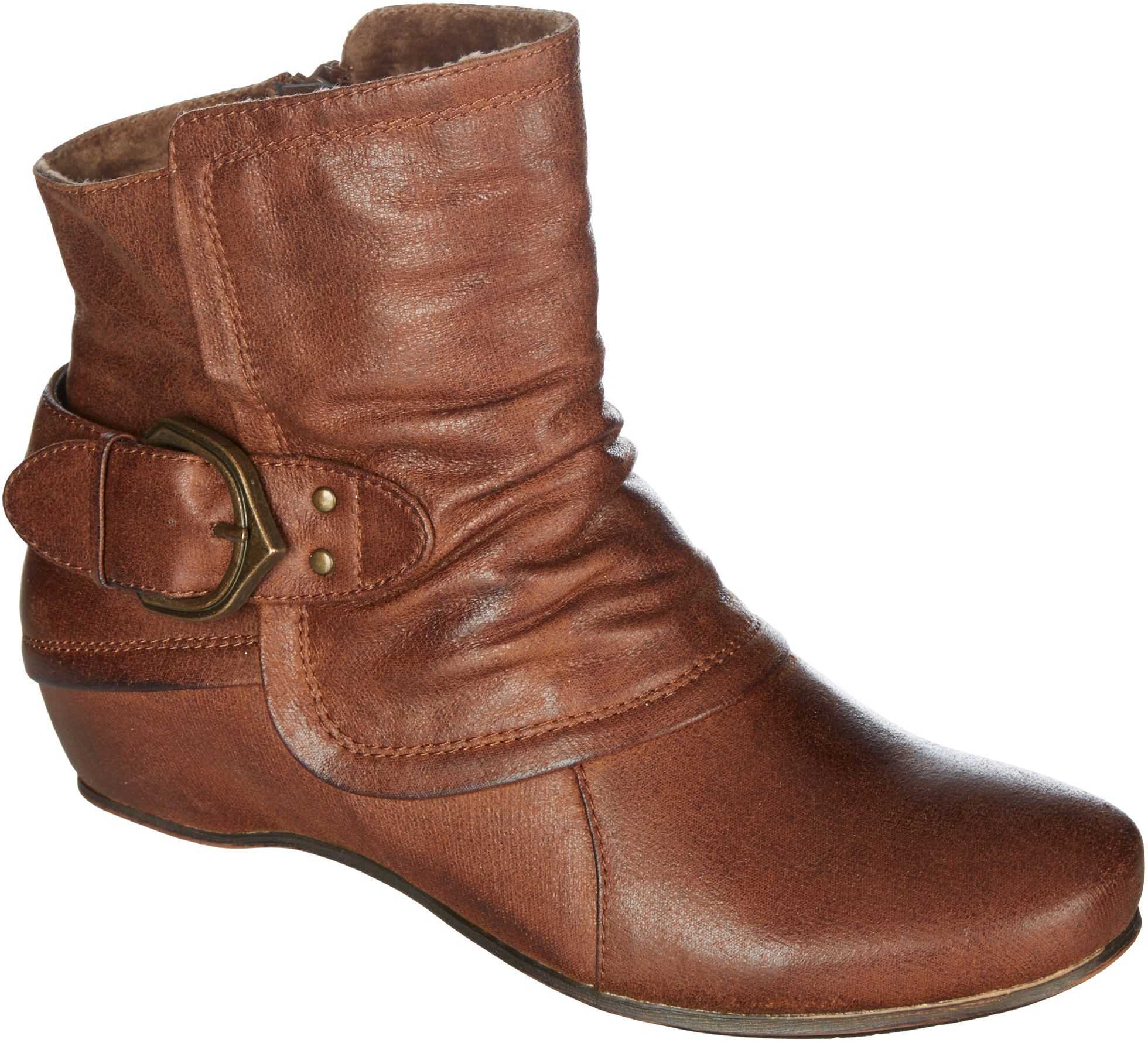 bare traps womens steena ankle boots ebay
