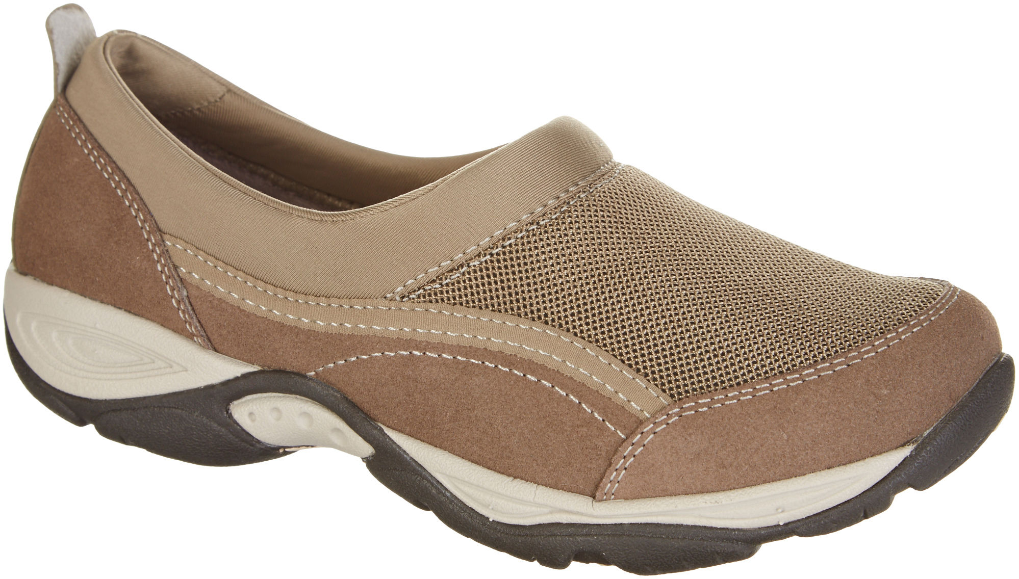 easy spirit womens ebnor explore24 walking shoes ebay