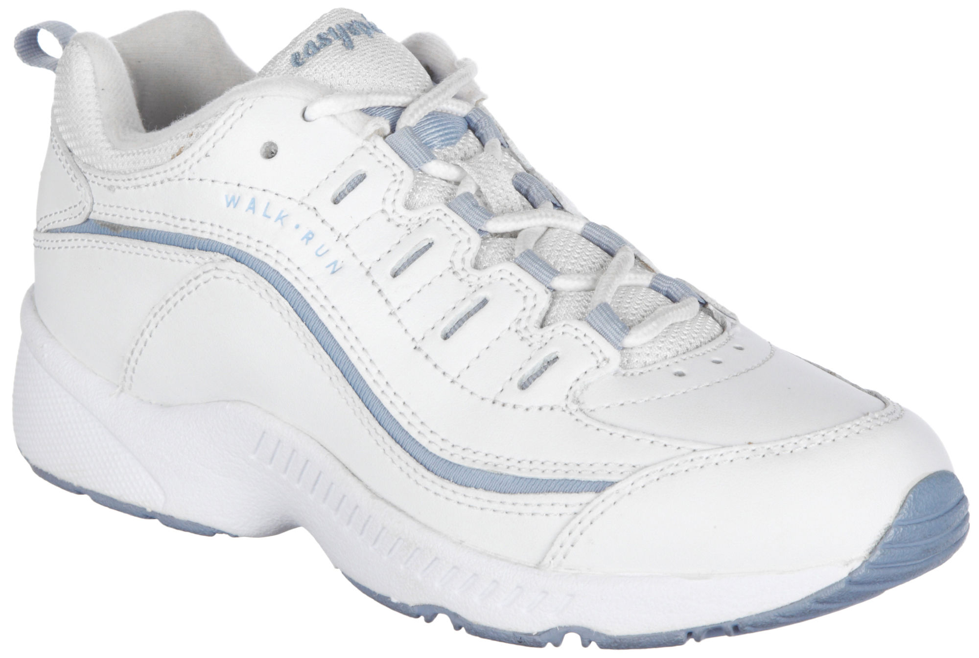 Walking Shoes For Women Over