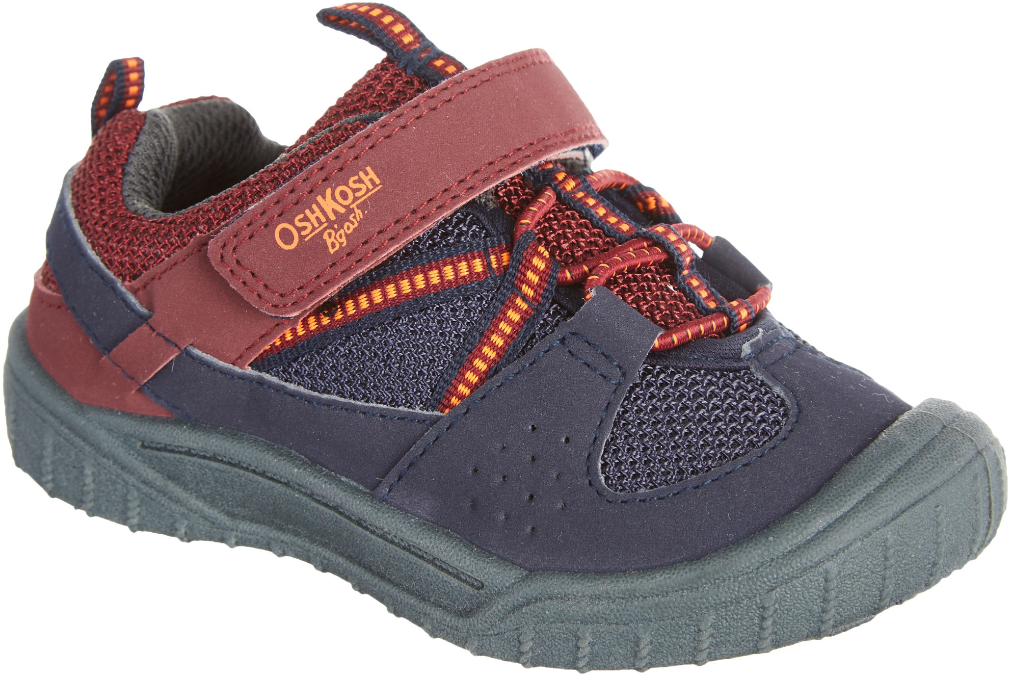 Whether you need young boys or teens shoes, Rogan's Shoes has all the brands and styles imaginable. Rogan's Shoes has back-to-school shoes in brands like ASICS, Merrell, Skechers and more that are great for everyday wear. Get athletic shoes for recess or .