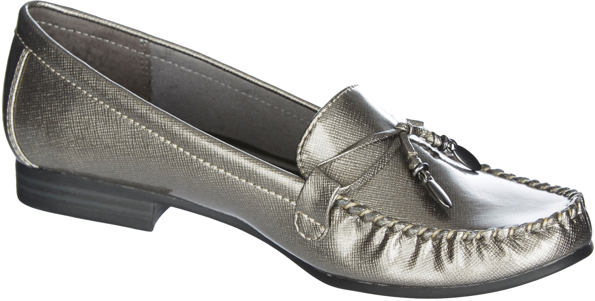 Bealls Womens Shoes