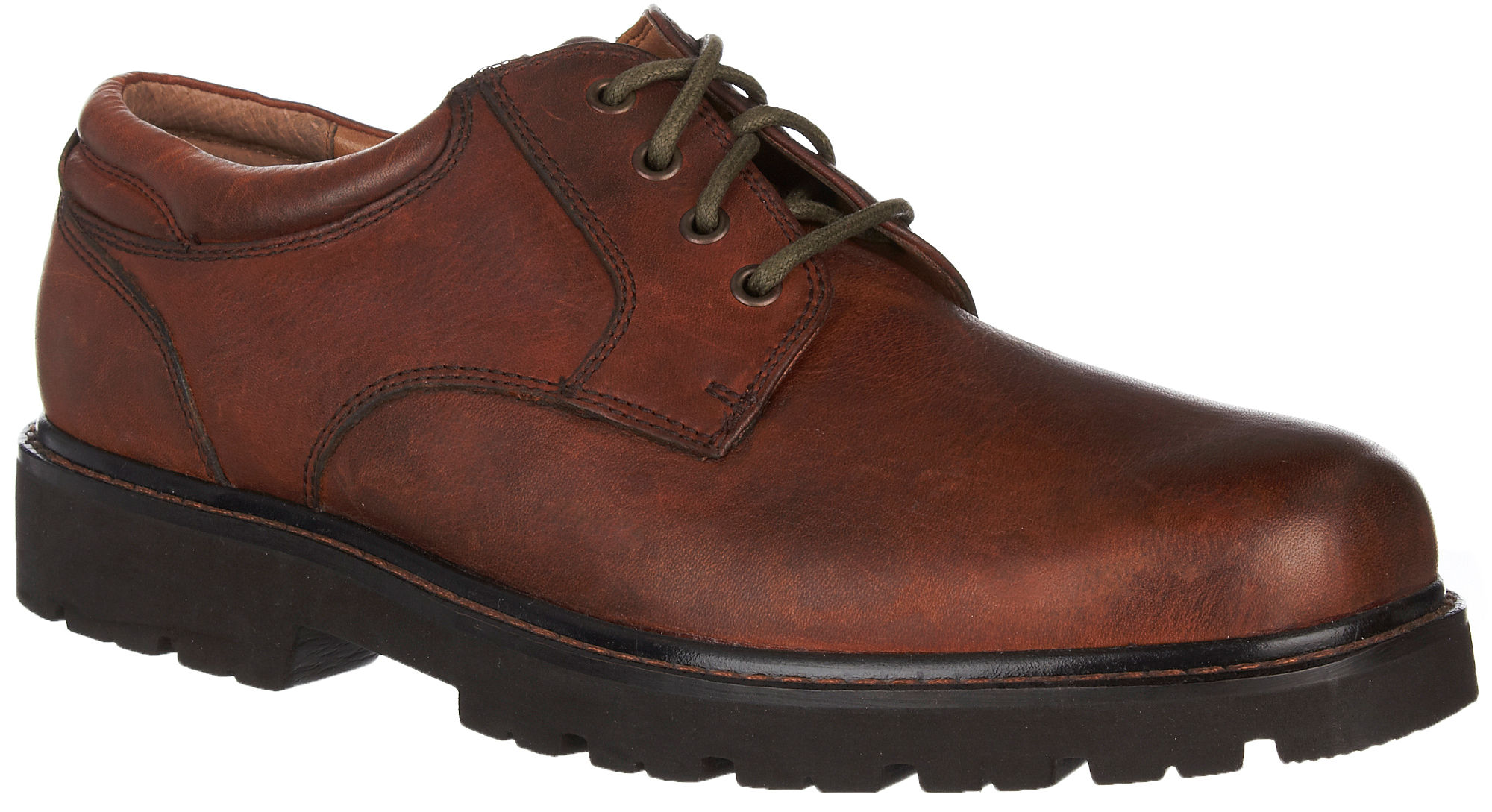 Dockers Shelter Mens Shoes