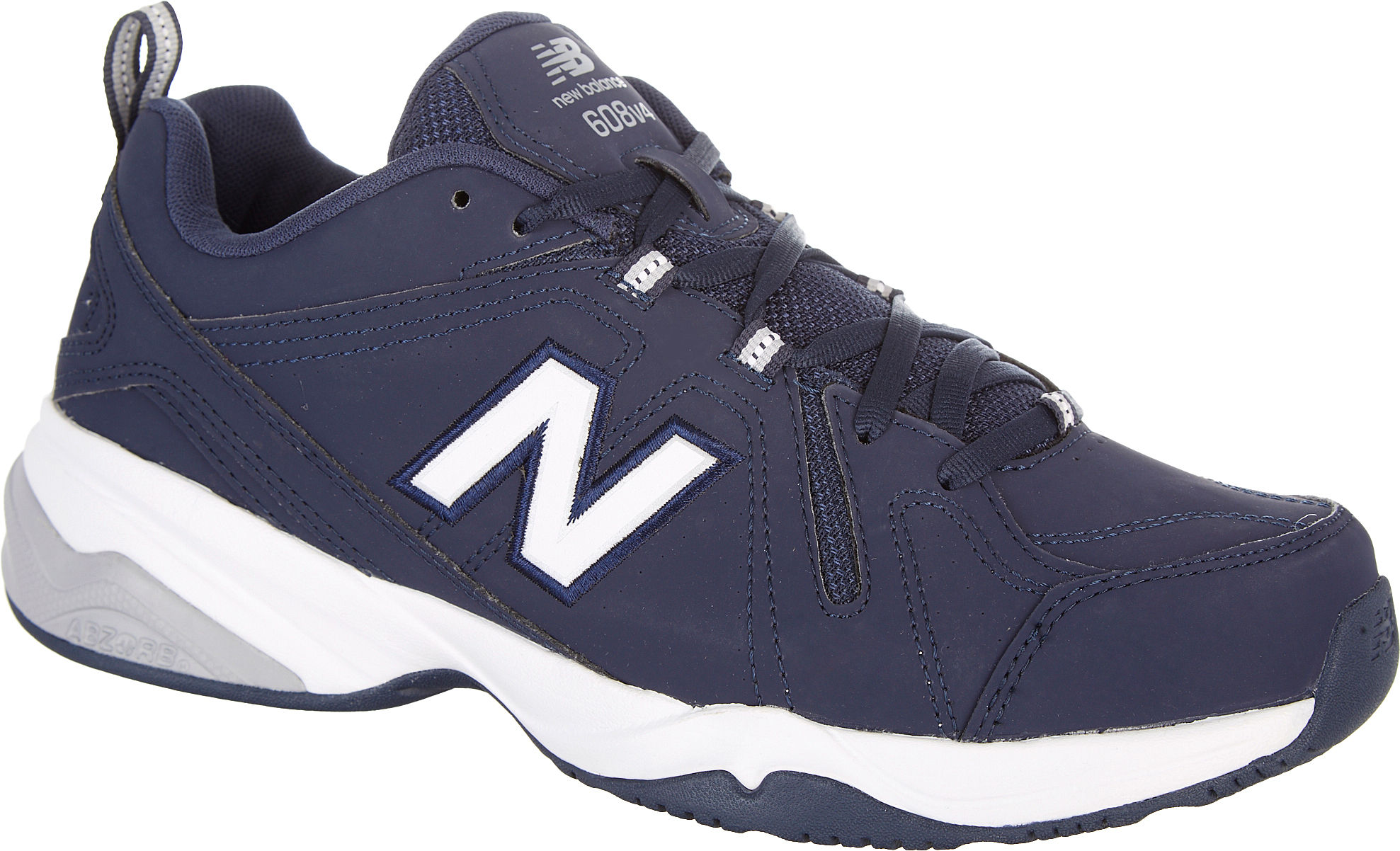 New Balance Men S V Cush Athletic Shoes