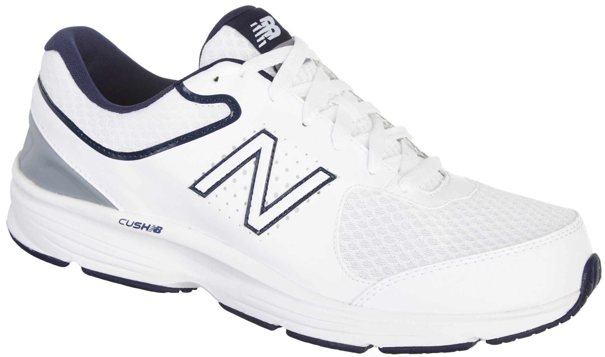 Naperville Running Shoes