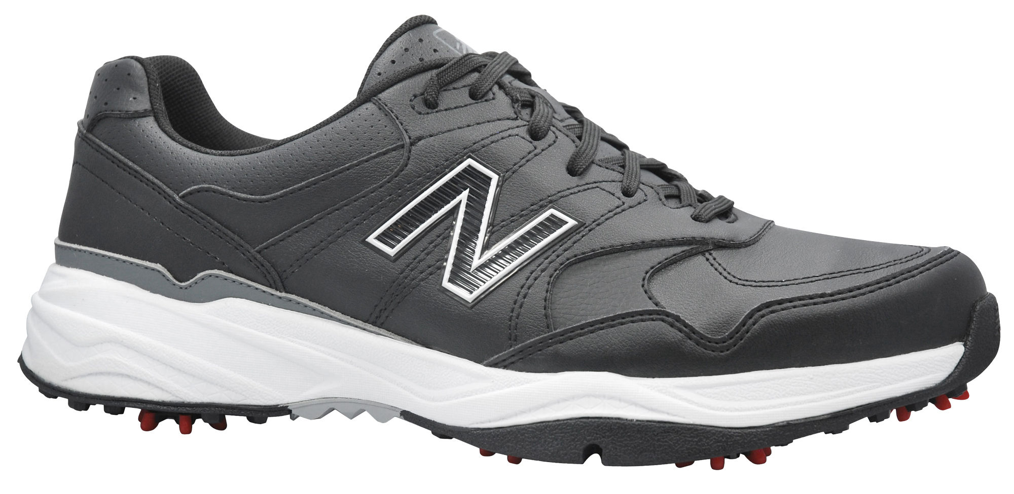 New Balance Golf Nbg Mens Golf Shoes