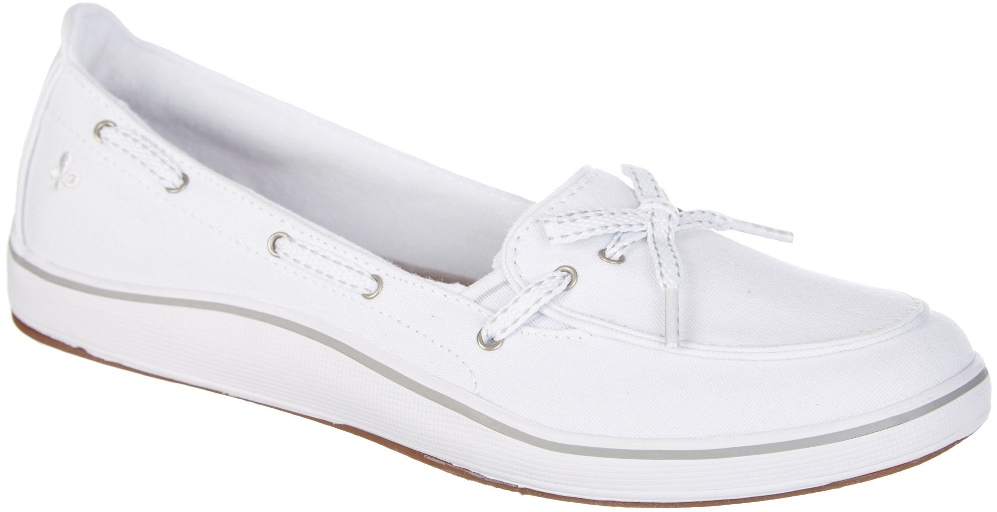 Grasshoppers Windham Slip On Shoes